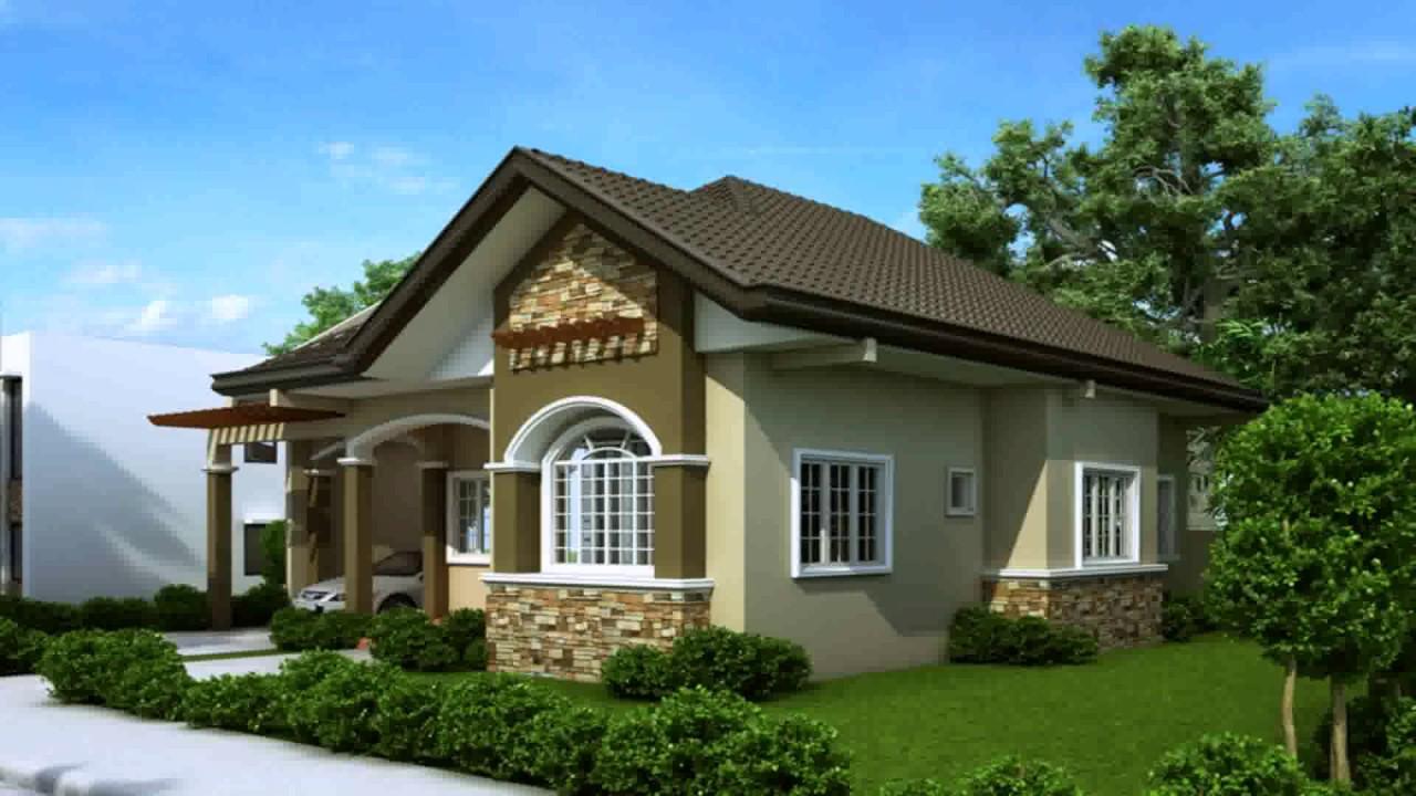 советы по строительству загородного дома