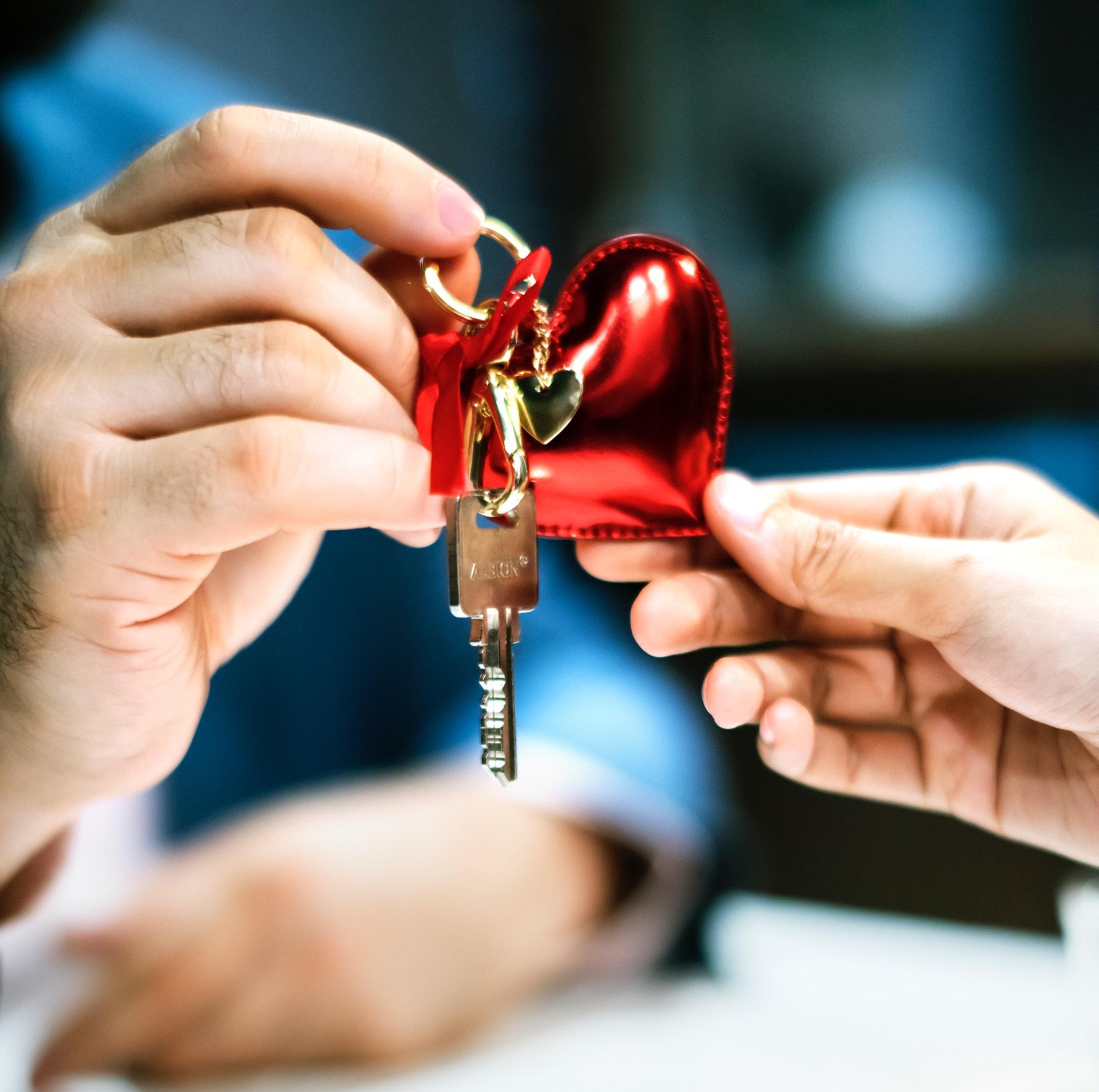 ремонт квартир под ключ киев