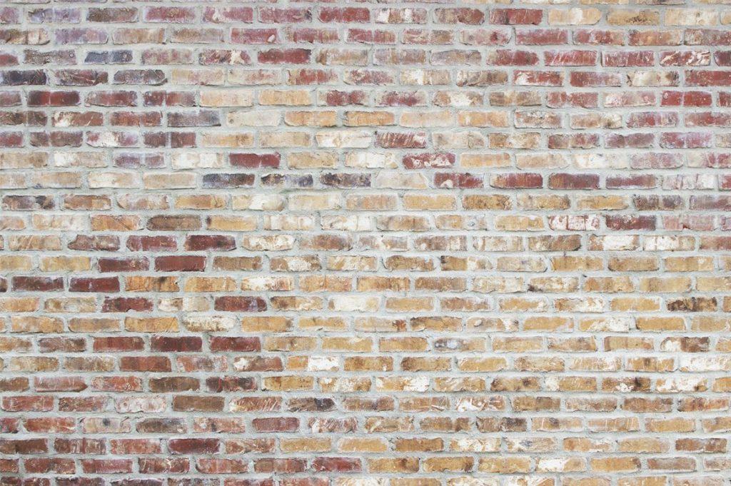 кладка кирпича киев стены из кирпича